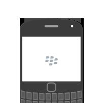 rastreador de celular bolivia