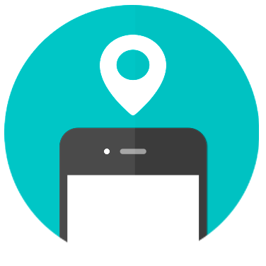 Localizador de celulares online colombia